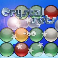 Bile de Cristal