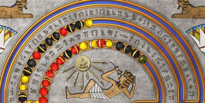 Luxor King